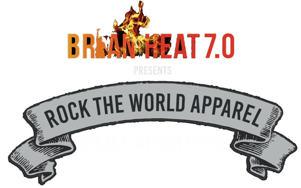 brian heat-apparel-logo